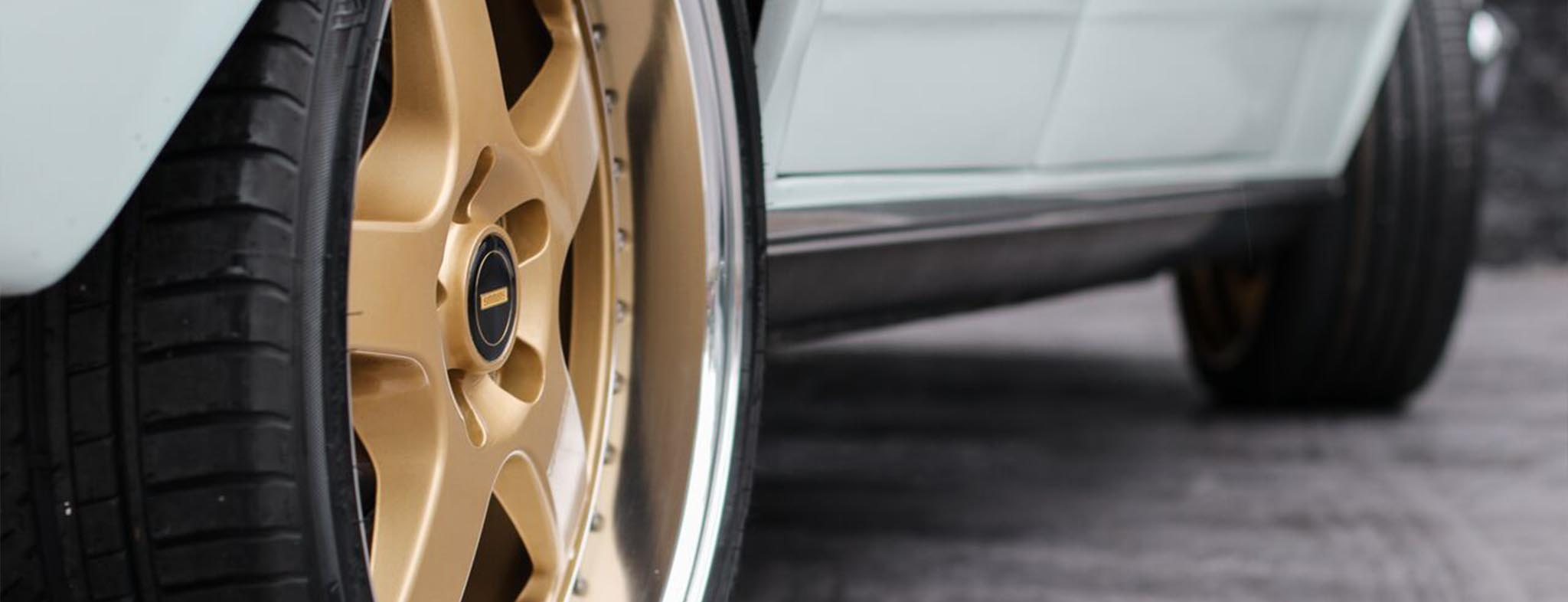 MAG WHEEL REPAIRS IN BLACKTOWN - CNC Wheels