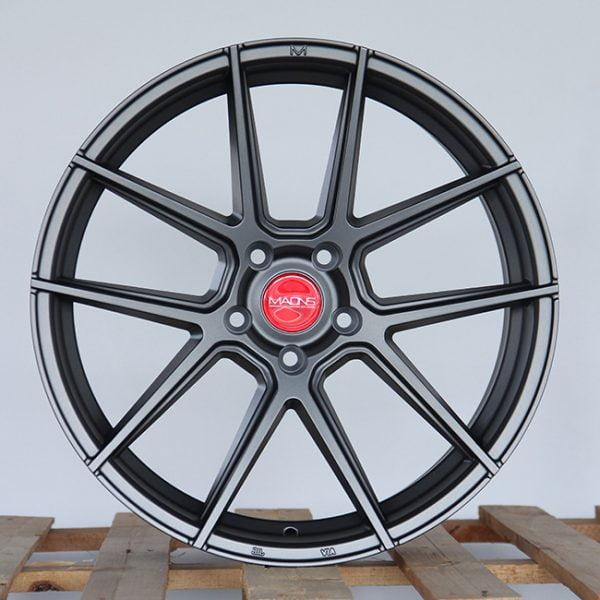 maons mr10 wheels