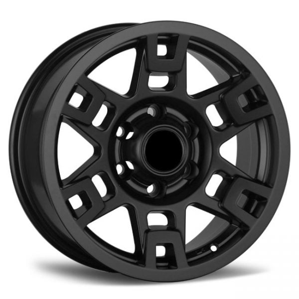 REP 841 MB GREY MACHINED FACE 19X9.5 5X112 WHEEL & TYRE PACKAGE