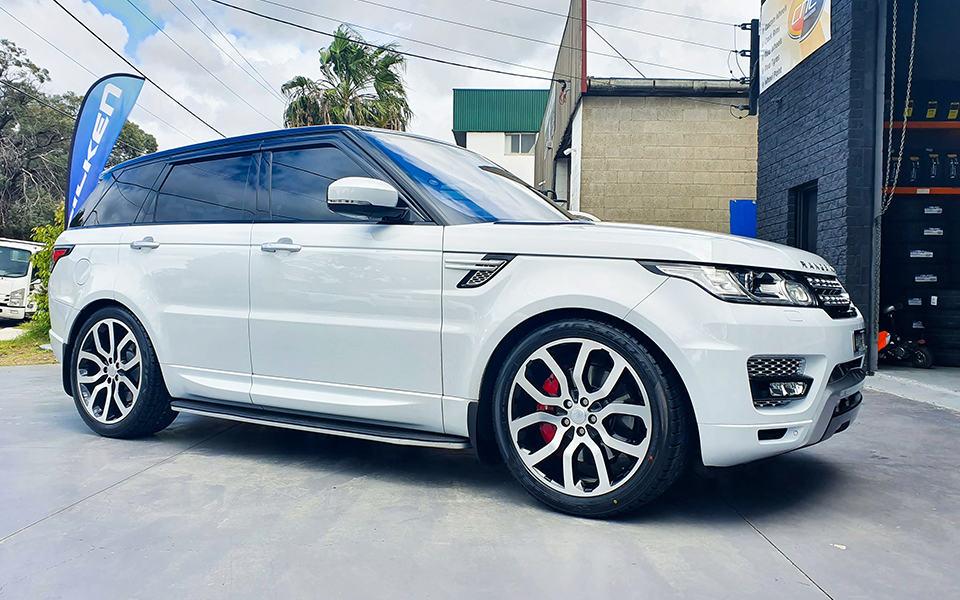 Range-Rover-Sport-Wheels-black-cnc-face-machinig-dimong-cut