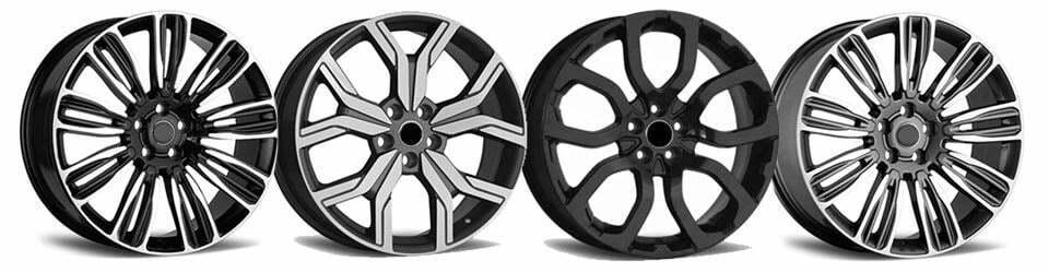 high_quality_Range_Rover_ wheels_Australia