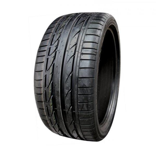 Bridgestone 2453519 93Y Potenza S001