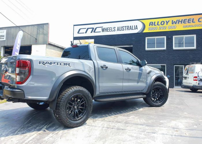 Ford-Raptor-Fuel-Rebel-Falken-Wildpeak-Tyres
