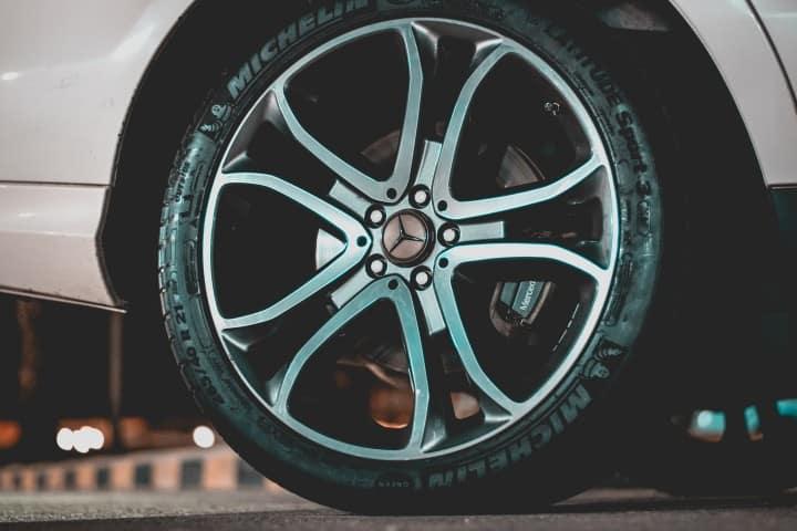 amg wheels face machining alloy wheel repair service