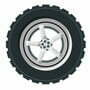 buy-wheels-and-tyres-online