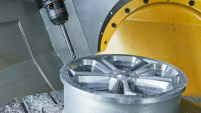 services-alloy-wheel-machining-drilling-offset-machining