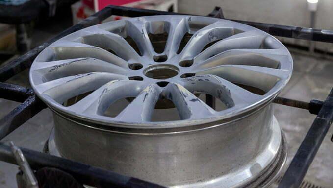 services-alloy-wheel-refurbishment