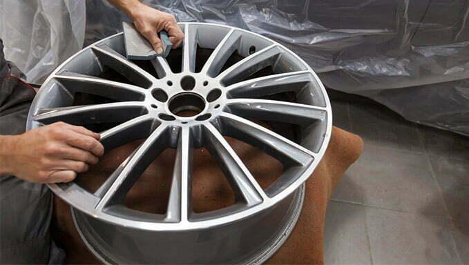 services-alloy-wheel-repair