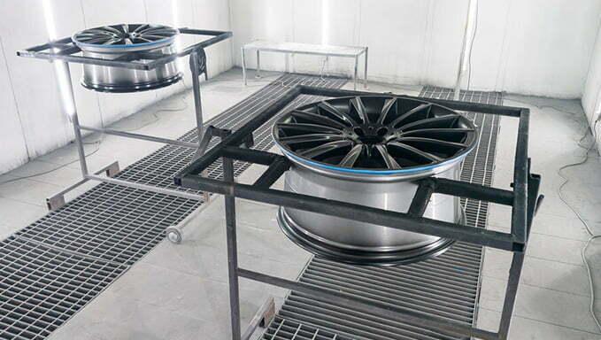 services-alloy-wheels-paint