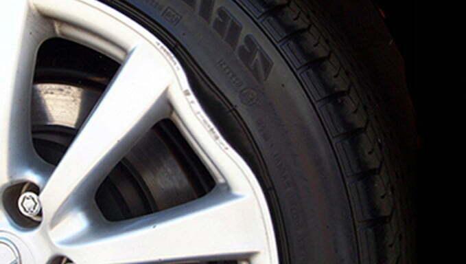 services-bent-buckled-wheels-repair