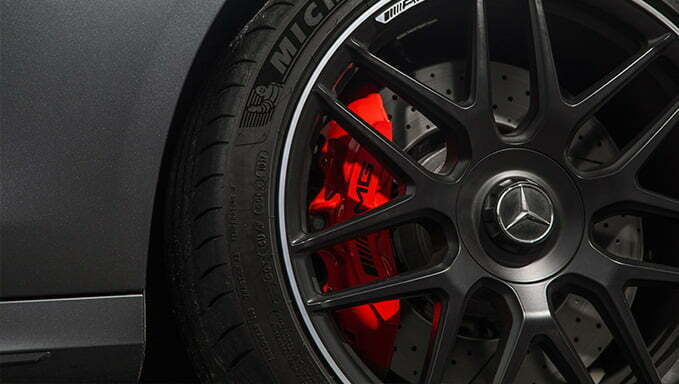 services-brake-calipers-paint