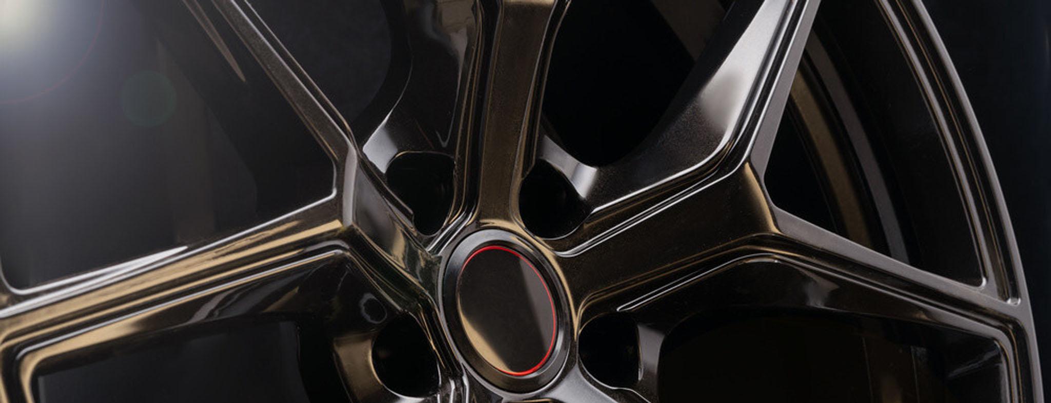 buy forged wheels australia