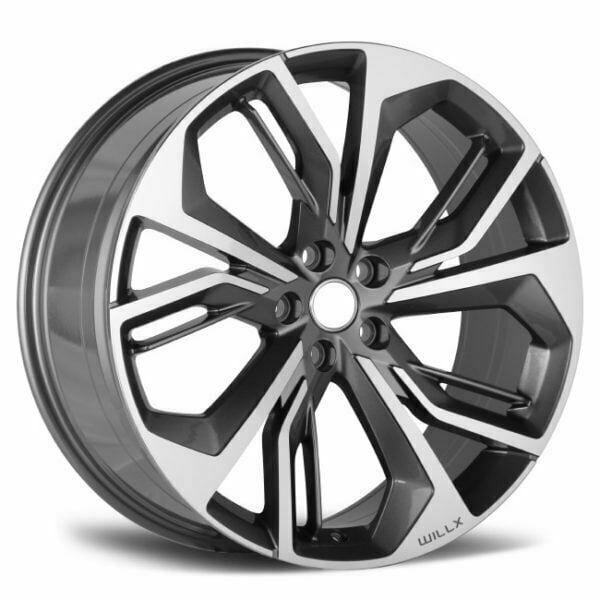range-rover sport wheels