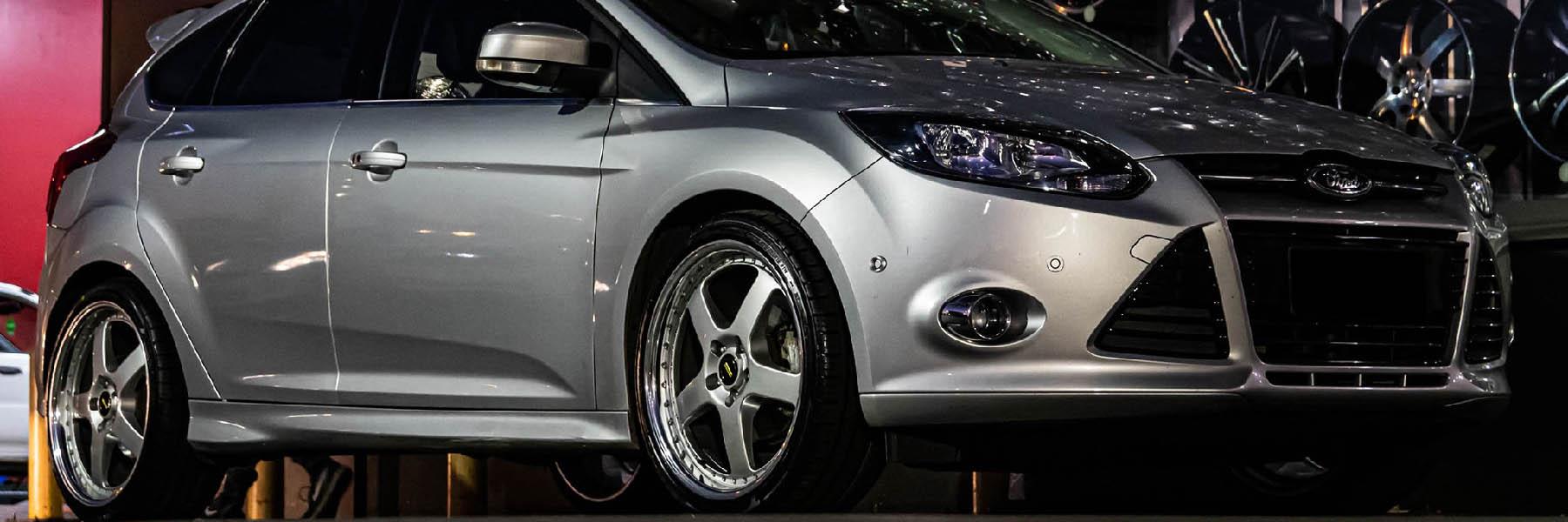 5x115 wheels rims