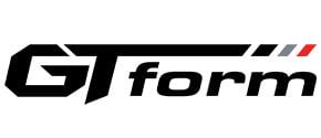 GT FORM WHEELS