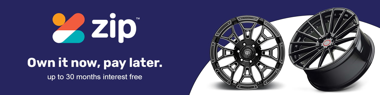 alloy wheels and tyres packages pay later 4x4 rims