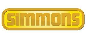 simmons-wheels