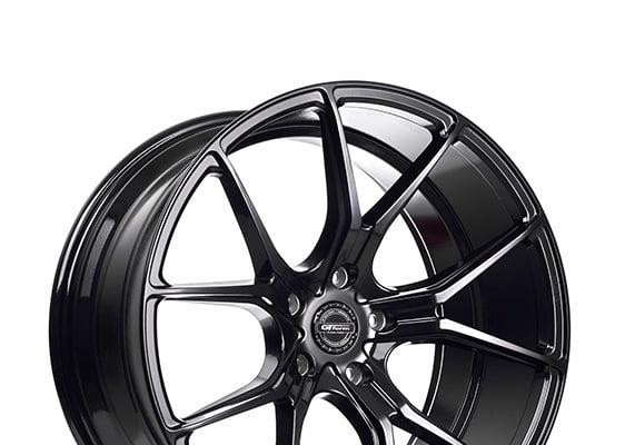 wheels for car