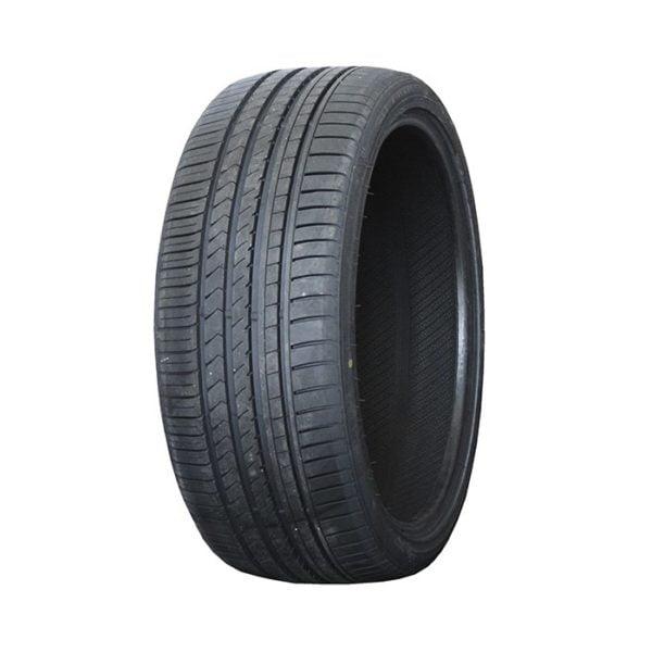Simmons SPORT ST001 2453520 95W tyre