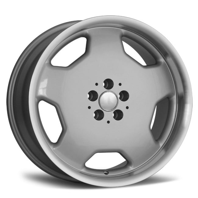mercedes benz classic wheels 17 inch staggered